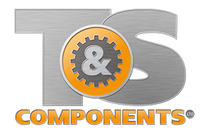 T & S Components